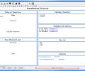 Notesbrowser Freeware English Screenshot 0