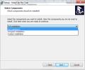 NoteTab Pro Screenshot 1