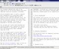 NoteTab Pro Screenshot 6