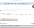 O&O Defrag Professional Edition Screenshot 1