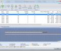 O&O Defrag 14 Server Edition Screenshot 0