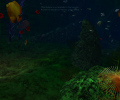 OceanDive Screenshot 4