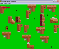 Odyssey of Col. Ranseier Screenshot 0