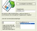 OLContactSync Screenshot 0