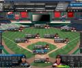 Out of the Park Baseball Screenshot 0