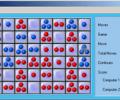 Overload Screenshot 0