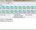 Passwords by Mask Screenshot 1