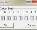 Passwords by Mask Screenshot 3