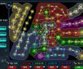 Pax Galaxia Screenshot 0