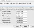 PC Auto Shutdown Screenshot 1