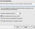 PC Auto Shutdown Screenshot 3
