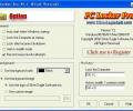 PC Locker Pro Screenshot 0