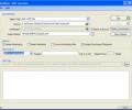 PDF Junction Screenshot 0