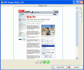 PDF Printer Pilot Pro Screenshot 0