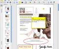 PDF Studio PDF Software for Windows Screenshot 0