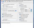 pdf-Recover Professional Screenshot 0