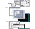 PDSYMS DWG Symbols Library Screenshot 0