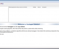 Keylogger Detector Screenshot 2