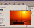 Photo Album Downloader for Yahoo Screenshot 0