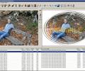 Photo Resizer Pro Screenshot 0