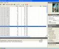 Photo Slideshow Builder Screenshot 0