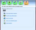 PhotoDVD Screenshot 3