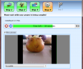 PhotoDVD Screenshot 4
