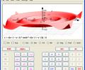 Fornux Calculator Student Edition Screenshot 0