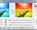 PicMaster - 1001 Photo Effects Screenshot 0