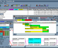 PlanBee project management planning tool Screenshot 0