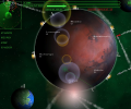 Planetary Defense Screenshot 0