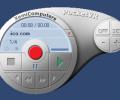 Pocket Voice Recorder Screenshot 0
