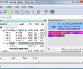 R-Studio Data Recovery Software Screenshot 0