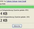 RAM Defrag Screenshot 0