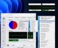 RAM Saver Pro Screenshot 0