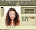 Reallusion FaceFilter Xpress - Photo Editor Screenshot 0