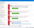 Reg Organizer Screenshot 0