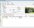 RentBoss Single User Screenshot 0