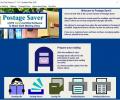 Postage Saver Screenshot 0