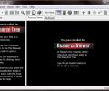 Restorator Screenshot 1