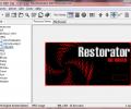 Restorator Screenshot 3