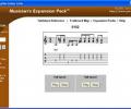 Rhythm Guitar Licks and Riffs Screenshot 0