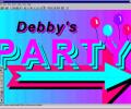 Poster Screenshot 0