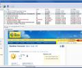 Right Web Monitor Screenshot 0
