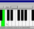 Ringophone.com ringtones composer Screenshot 0