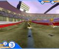 Rocket Boards Screenshot 0