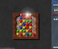 Rolling Marbles Screenshot 0