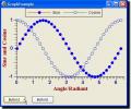 Rt-Science Tools2D for Delphi Screenshot 0
