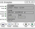 S.O.B. Caller ID Generator Screenshot 0