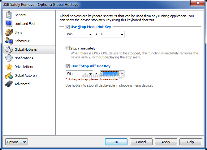 usb safely remove similar software